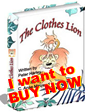 Click to purchase The Clothes Lion